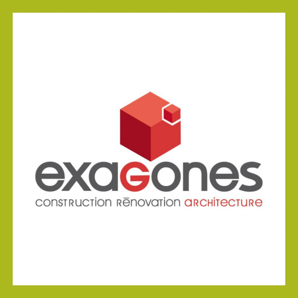 logo exagones SteelBox